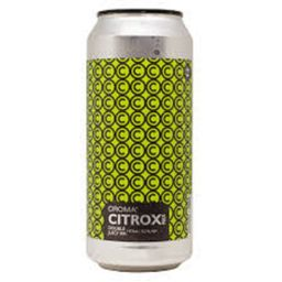 Croma Citrox Max Lata 473 ml