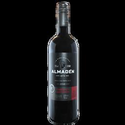 Vinho Almadén Cabernet Sauvignon 750ml