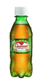 Guaraná Antárctica Mini