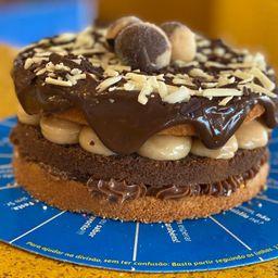 Torta - 1kg