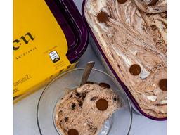 Linha Premium - Torta Alemã - 2L