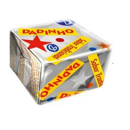 Bala Dadinho