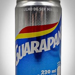Guarapan  220ml