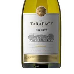 Vinho Gran Tarapacá Chardonay 750ml