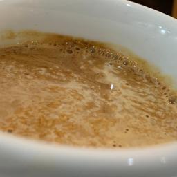 Amarula Café