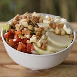 Salada JK