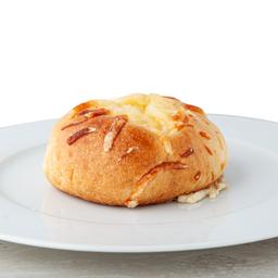 Pão de Batata com Catupiry - 11256