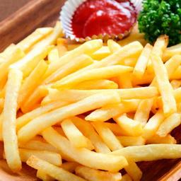 Combo Batata Frita Simples