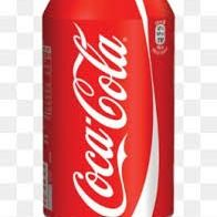 Coca-cola Original - Lata 350 ml
