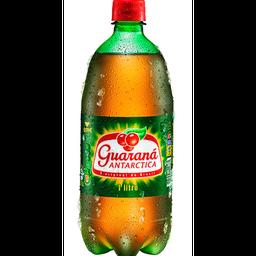 Guarana 1 Litro