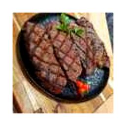 Combo Denver Steak