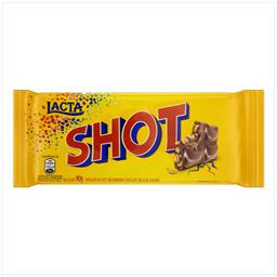 Chocolate Shot 90g