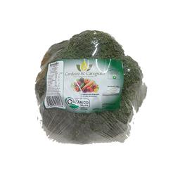 Brócolis Ninja Orgânico Go Green 250 g