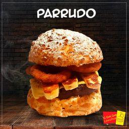 Parrudo Gourmet