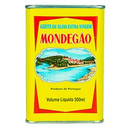 Azeite Português Mondegão Extra Virgem