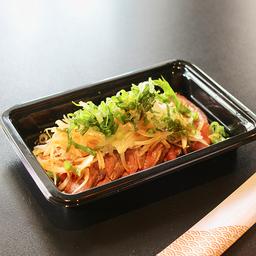 Gyu-tataki(牛肉たたき)