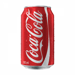 Refrigerante 350ml