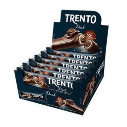 Trento Dark