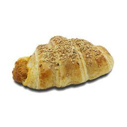 Croissant Integral de Frango
