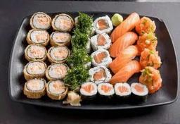 Sushi 3 - 30 Peças