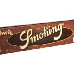 Seda Smoking Brown Marron Grande