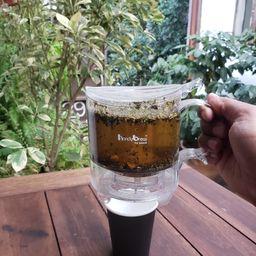 Chá da Casa 200ml