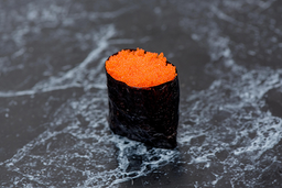 Sushi Ovas de Massagô