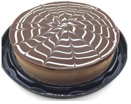 Torta Mousse de Chocolate 1kg