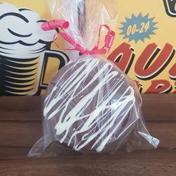 Pão de Mel Chocolate Nobre Nestlé 90g