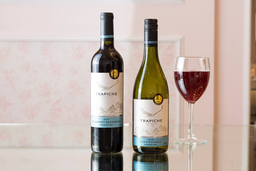 Vinho Trapiche Chardonnay Branco 750ml