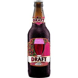 Chopp de Vinho Grape True Draft 600ml
