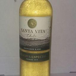 Santa Vita Blanc 750ml