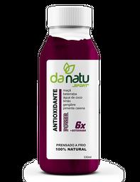 Antioxidante Power (Linha Sport)