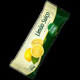 Limão Suíço