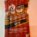 Pacote - Kafta com 6 Espetos - 600G