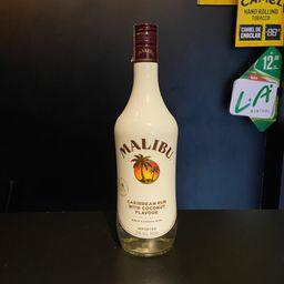 Rum Malibu Coconut 750ml