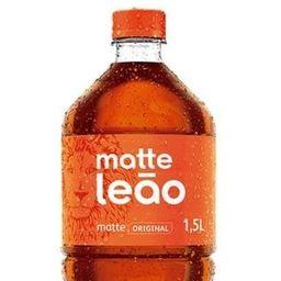 Mate Leão 1,5L