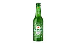 INCOMPLETO SEM ML - Heineken