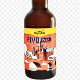 Pivi Czech 500ml