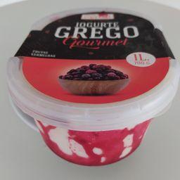 Sorvete de Iogurte Grego Gourmet - 1L