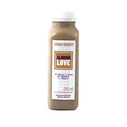 Almond Love - 270ml