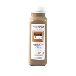 Almond Love - 270 ml