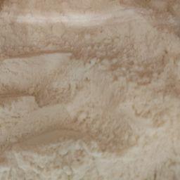 Farinha de Coco Branca (100g)