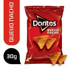 Doritos 30g