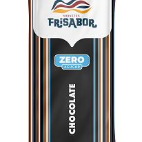 Picole Chocolate Zero 24un