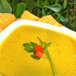 Sopa de Legumes 900ml