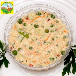 Salada de Salpicão 150g