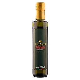 Azeite Siciliano - 250ml