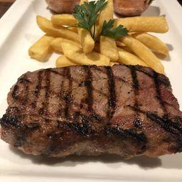 Bife Ancho Argentino