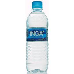 Água Mineral Natural Igarapé 510ml